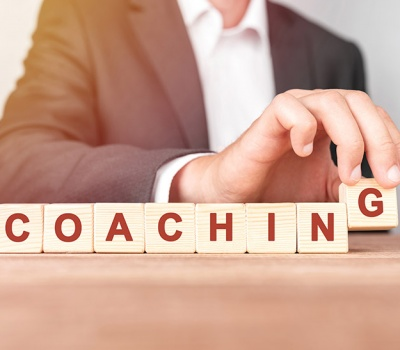 Atelier pratique en coaching : devenir coach par la mise en situation (niveau 2)