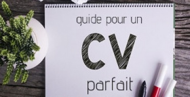 Comment faire un CV qui retiendra l'attention ?